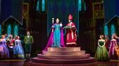 アナと雪の女王:ライブ・アット・ザ・ハイペリオン の詳細はこちら