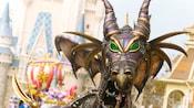 ディズニー・フェスティバル・オブ・ファンタジー・フェアの詳細はこちら
