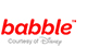 View at Babble for more information on Disney World family trips.
