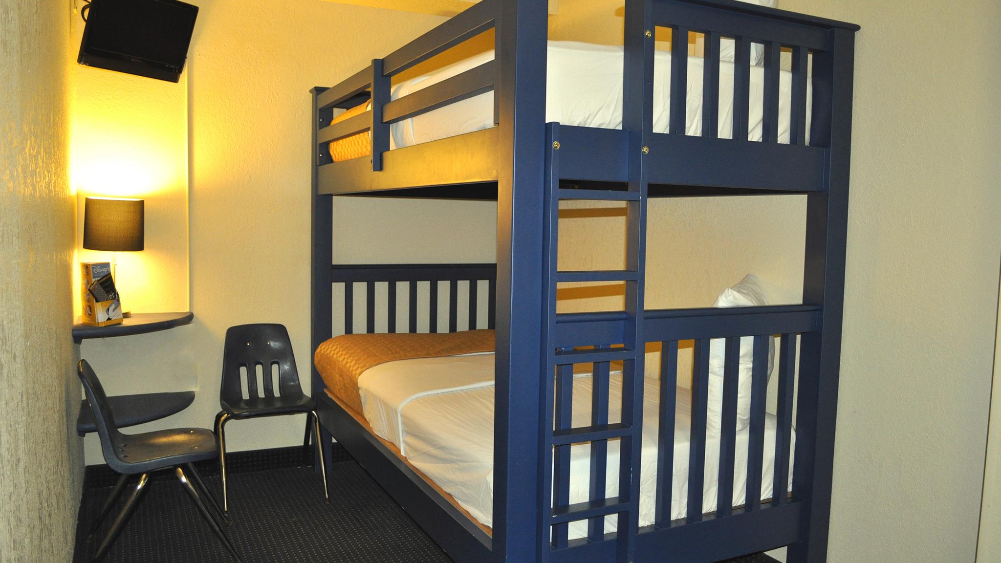 Comfort inn maingate for Comfort inn mattress brand