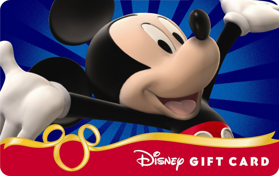 New Walt Disney World Vacation Offer Features Free Disney Gift ...