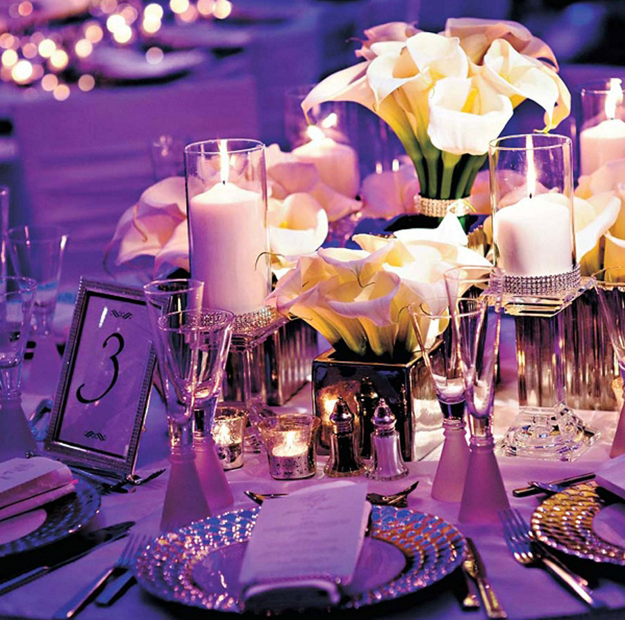 Disney S Fairy Tale Weddings Leading Entertaining Expert David Tutera