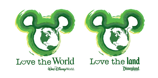 Disney Worldwide Conservation Fund