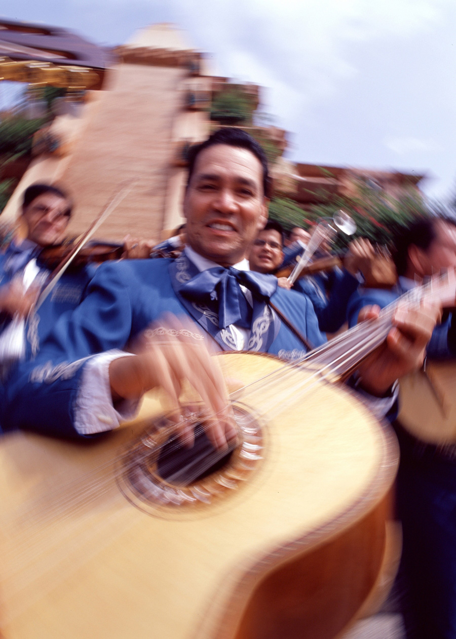 mariachi music in america essay Mariachi music both music and dance  holidays & traditions in mexico travel tips  christmas vacations in central america common mexican music.