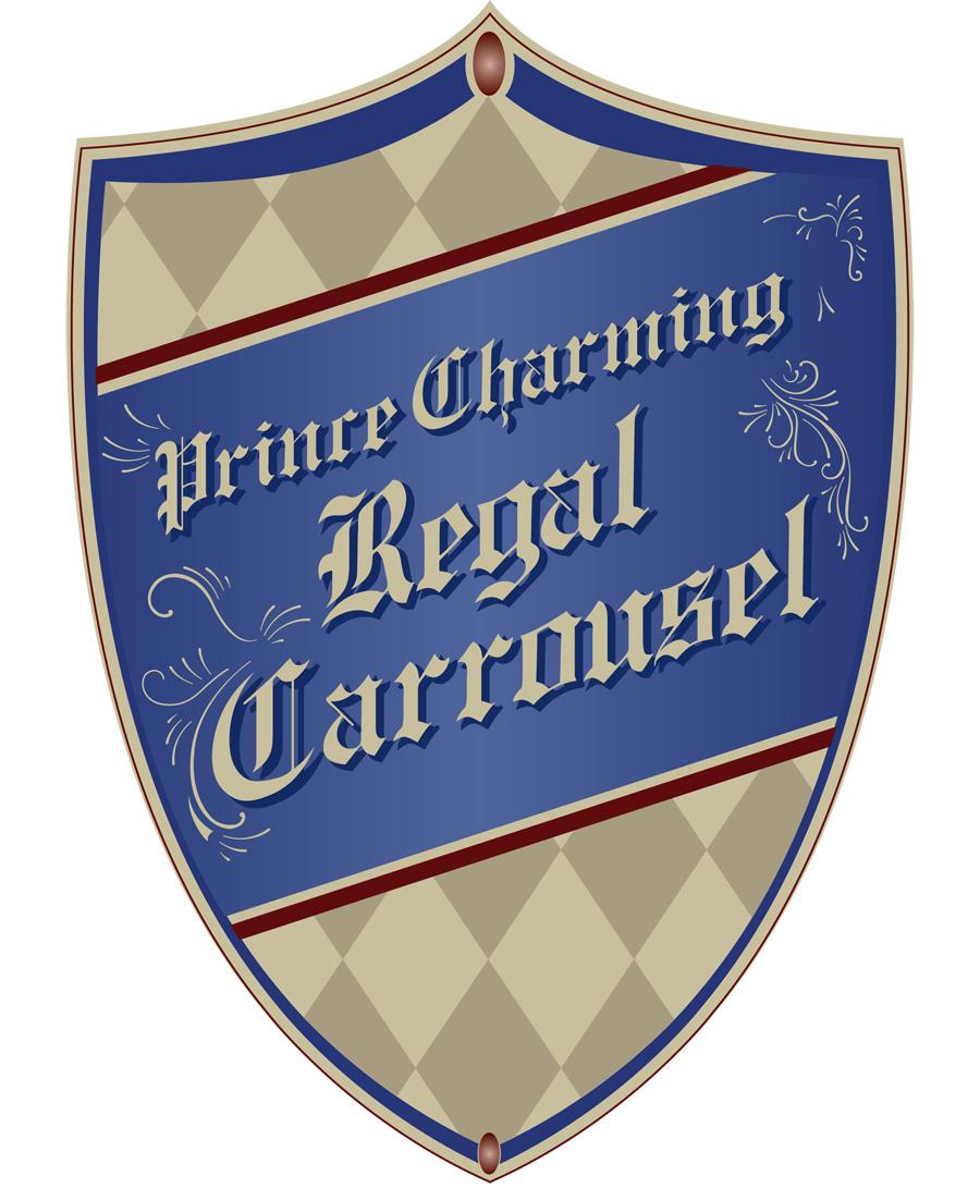 Carrousel Name Change At Walt Disney World Disney Parks Blog