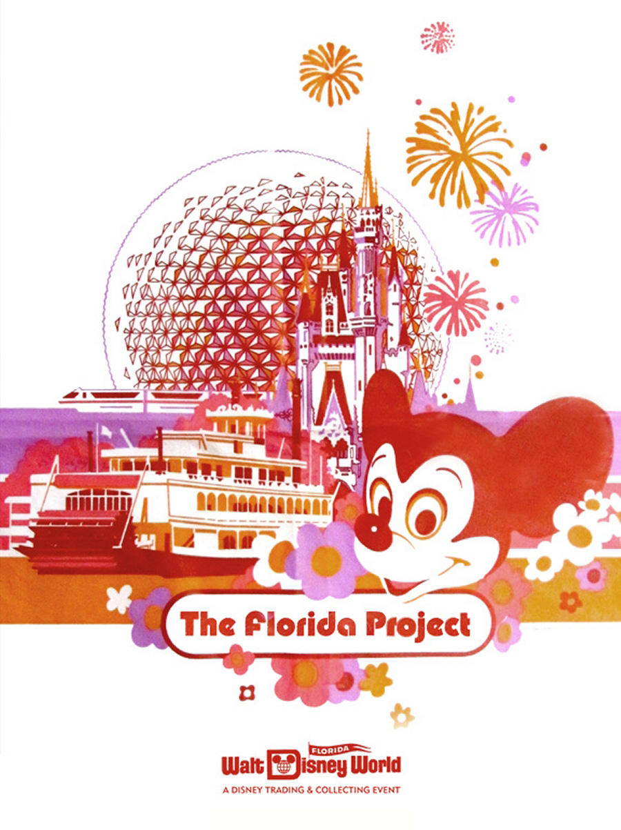 The Florida Project September 9 11 2011