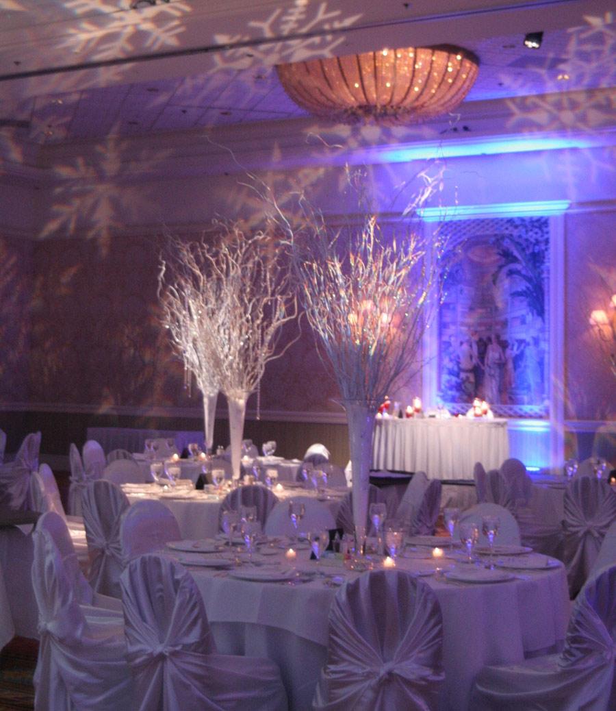 Google themes fairy tail - Fairy Tale Wedding Reception Decorations Decor Ideas