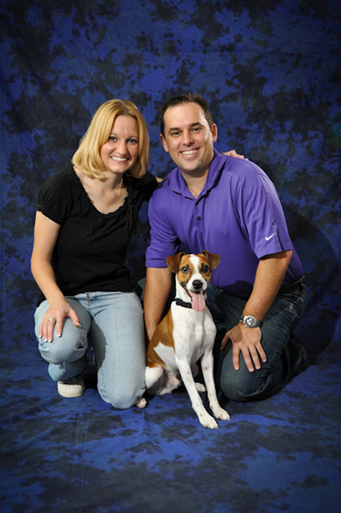 Posed pets purrfect photos disney parks blog for Pet boarding near disney world