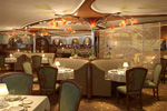 Remy Main Dining Room Aboard the Disney Dream