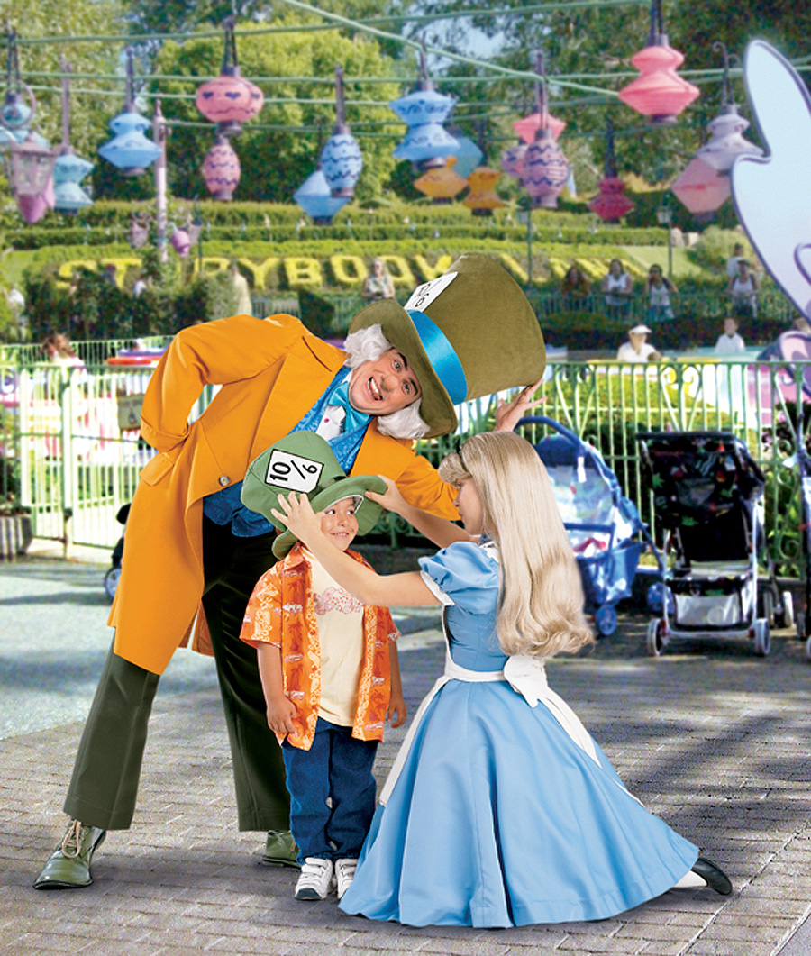 four things not to miss in fantasyland disney parks blog