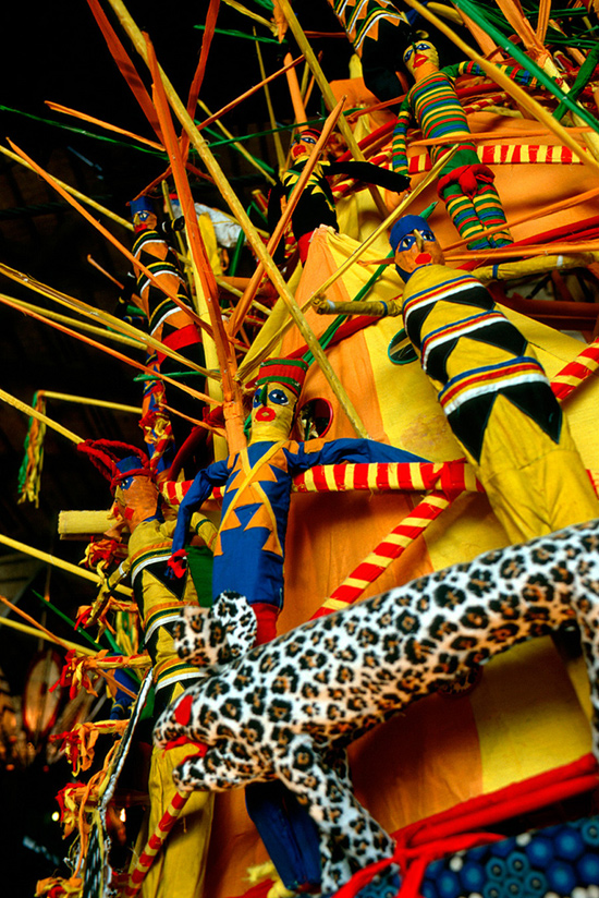 This Day In Disney History: Disney's Animal Kingdom Lodge Turns 10
