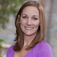 Disney Parks Blog Author Erin Glover