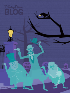 11PRP013169_Haunted_mansion_240x320-01-01