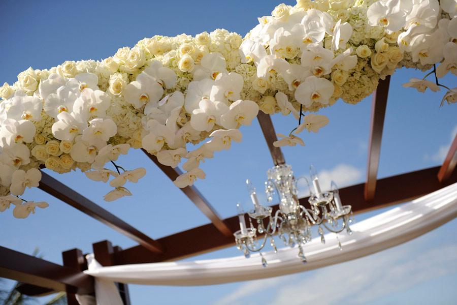 Disney Wedding Ideas 89 Elegant  Disney us Fairy