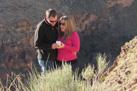 11 Couples Say 'I Do' on 11-11-11 at Walt Disney World Resort –LaValley/Gocinski