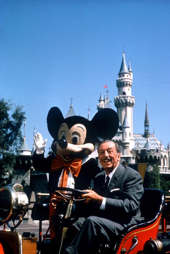 """""""Walt"""