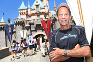Disney Sports launches runDisney, which encompasses all six current Disney marathon and half marathon weekends. The series creates a unique series of destination races that offer one-of-a-kind running experiences over each weekend. The runDisney series also names former Olympian and endurance expert Jeff Galloway as the official training consultant.