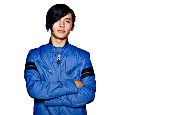 Hollywood Records Recording Artist COLE to Make a Special Appearance Tonight at ElecTRONica