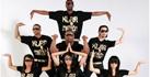 Klaamation Dance Crew