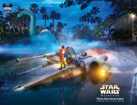 Star Wars Weekends Wallpapers