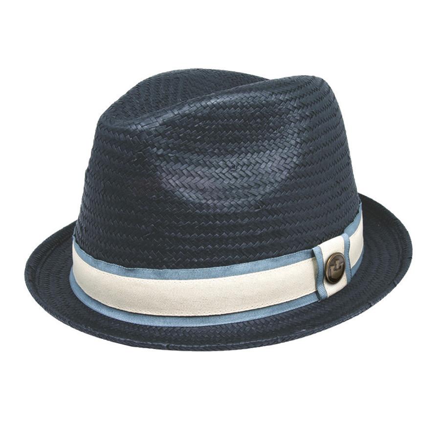 hat123234LARGE