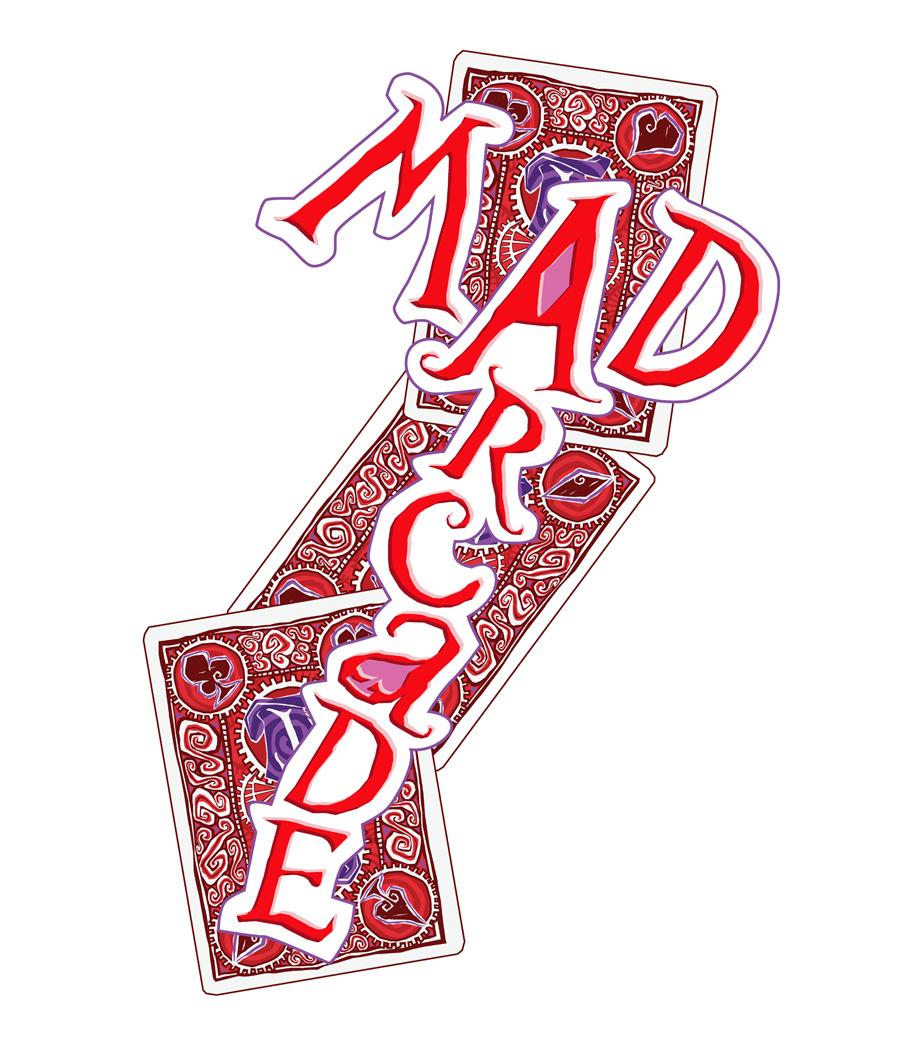 mad118932LARGE