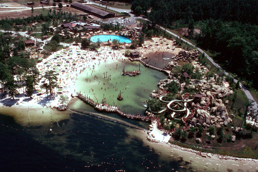 Image result for river country
