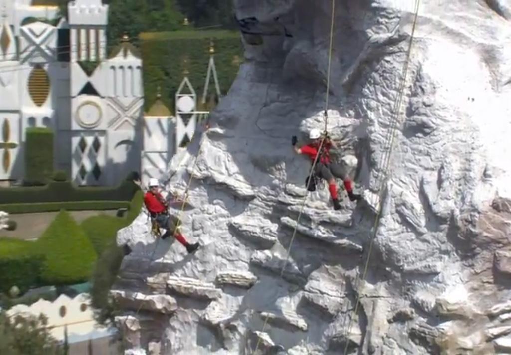 matterhornclimbers