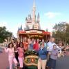 The 2008 Walt Disney World Moms Panel