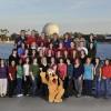 The 2010 Walt Disney World Moms Panel
