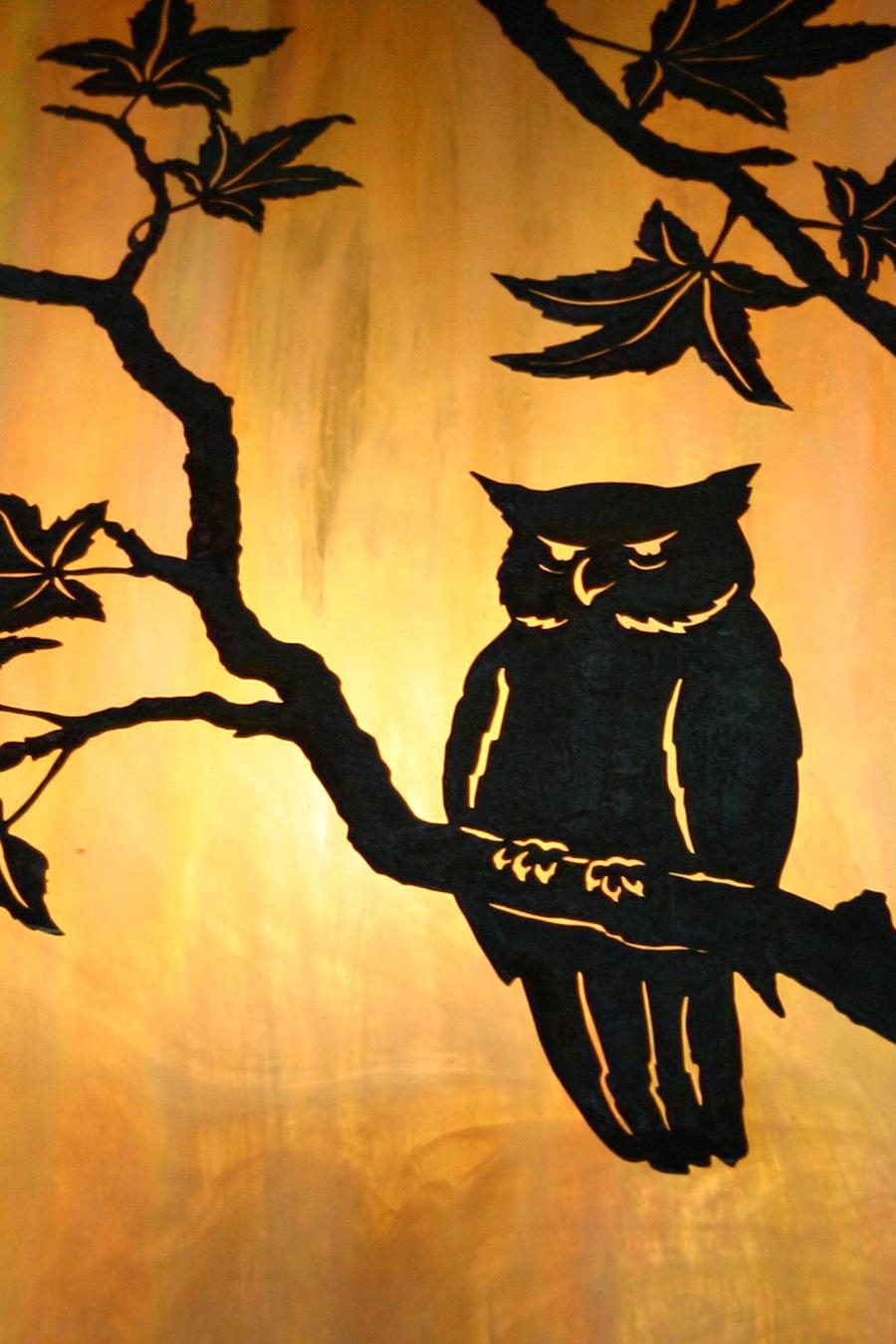 owl119069LARGE