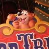 Big Top Treats in New Fantasyland at Magic Kingdom Park