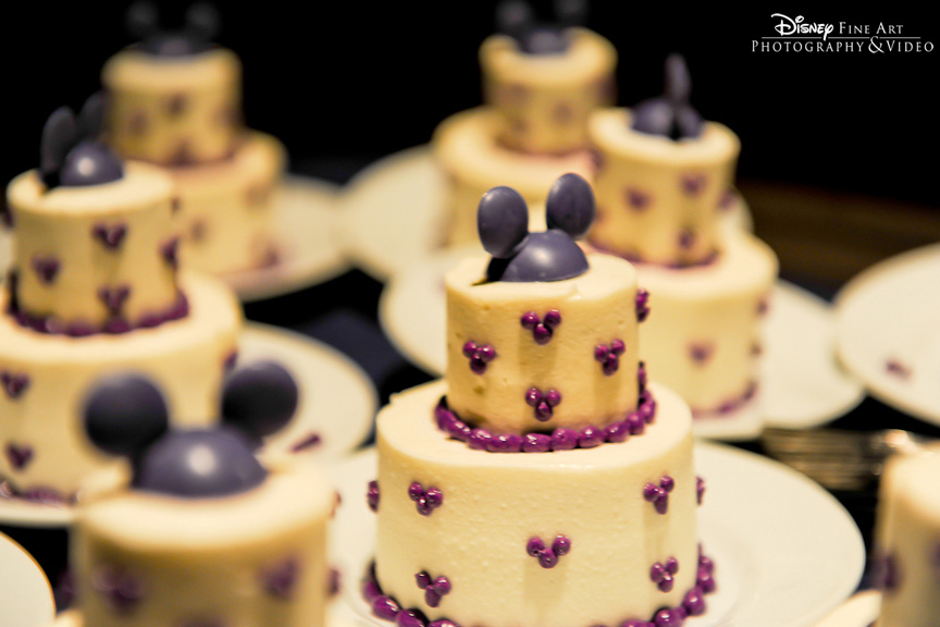 Top 10 Disney Wedding Cakes Disney Parks Blog