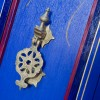 Slow Down and Savor the Details of the Morocco Pavilion at Epcot