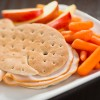 Kids' Complete Meals, Including a Carved Turkey Sandwich