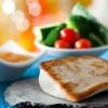 Kids' Complete Meals, Including Seared Mahi Mahi