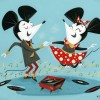 'Rockin' Mickey' by Stephanie Buscema