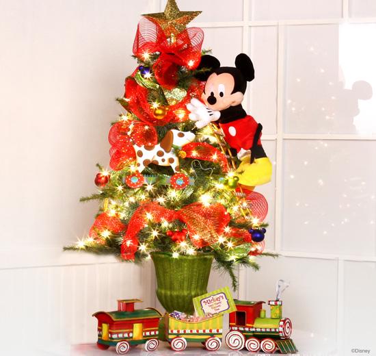 """""""Mickey's"""