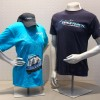 Apparel for Test Track Presented by Chevrolet