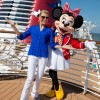 Making Disney Memories Week on 'Wheel of Fortune'