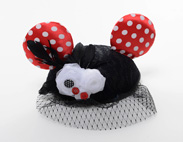 Limited Release Disney Couture Ear Hats Kick off the 'Year of the Ear' at Disney Parks