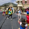 Long-Lost Disney Friends Return for 'Limited Time Magic' at Walt Disney World Resort