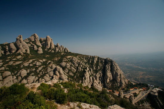 See the Montserrat with Adventures by Disney