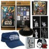 First Look at Star Wars Weekends 2013 Merchandise at Disney's Hollywood Studios