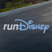 'Like' runDisney on Facebook
