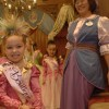 Bibbidi Bobbidi Boutique at Walt Disney World Resort