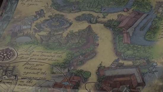 map920630THUMB