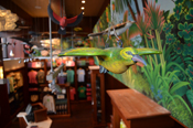 CHale Manu Opening Today at Aulani, a Disney Resort & Spa