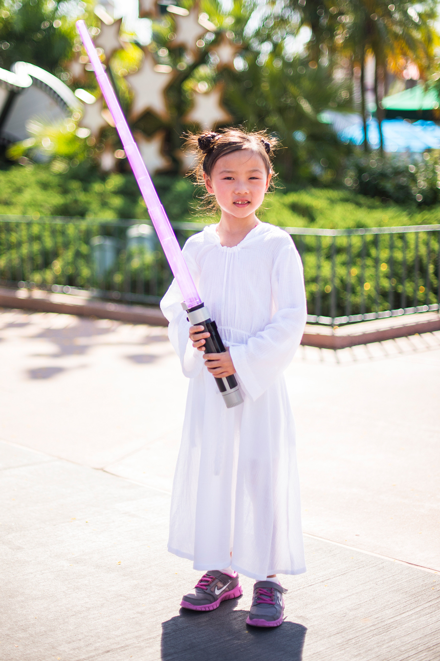 Best Star Wars Weekends Costumes at Disneyu0027s Hollywood Studios  sc 1 st  Disney Parks & Best Star Wars Weekends Costumes at Disneyu0027s Hollywood Studios at ...