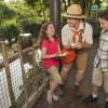 Become A Wilderness Explorer at Disney's Animal Kingdom at Walt Disney World Resort